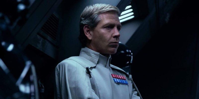 orson-krennic-in-the-zone