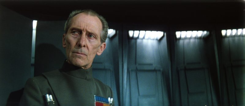 peter-cushing-star-wars-grand-moff-tarkin