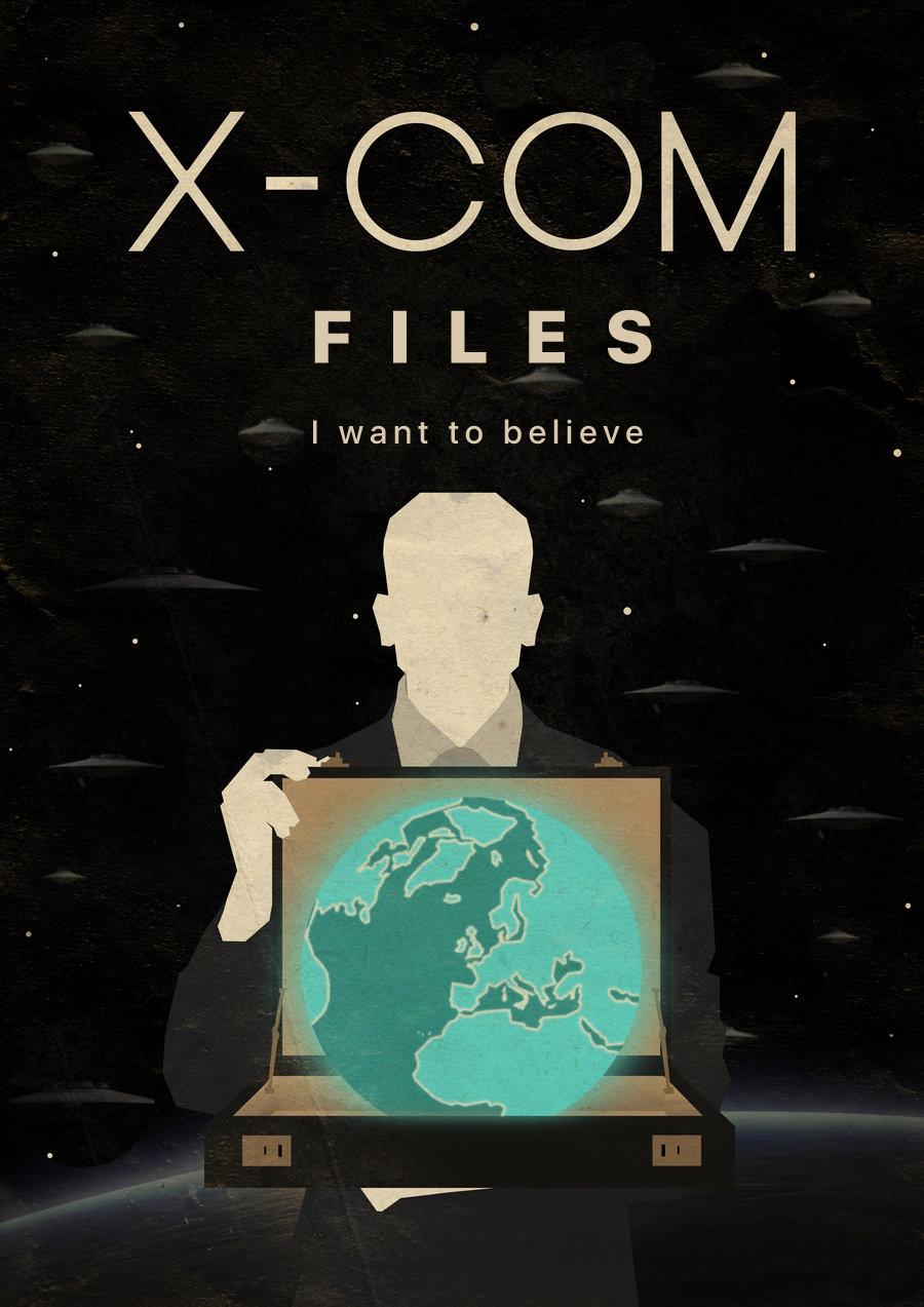 X-Files-poster.jpg