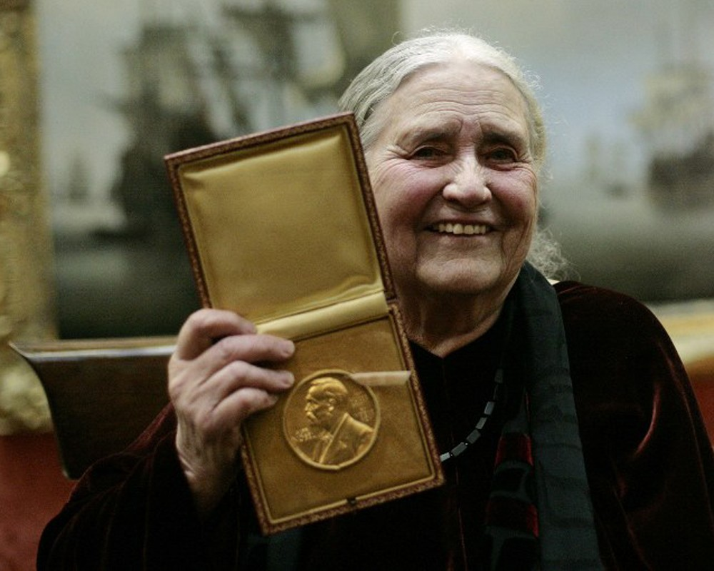 critical essays on doris lessings writings · fourteen poems by doris lessing a critical history of poetry by women in ireland by emma penney poetry essays a meditation on.