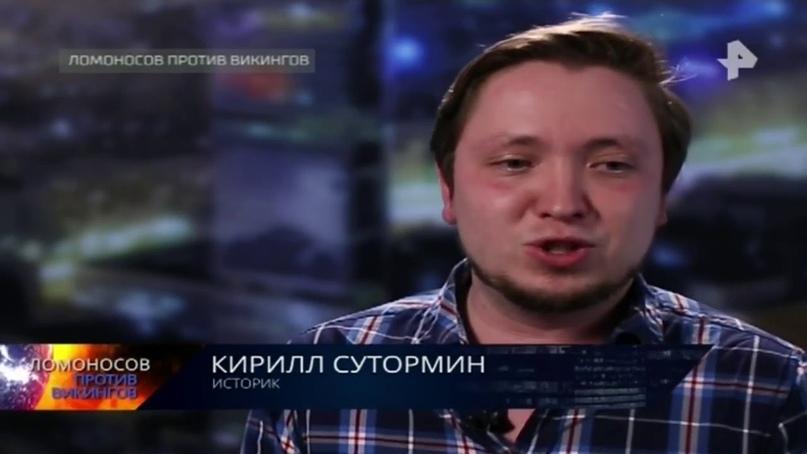 izvrasheniya-sorochka-video
